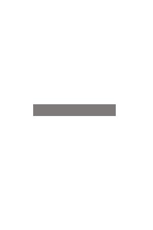 Episode 3 - 2020-10-27